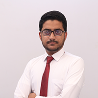 Mr. Muhamad Farooq