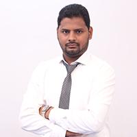 Mr. Rao Muzammil
