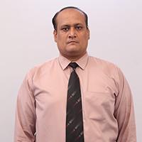 Mr. Muhammad Tauseef