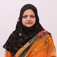Mrs. Shahpara