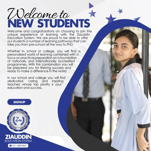 New-Students-Post-01
